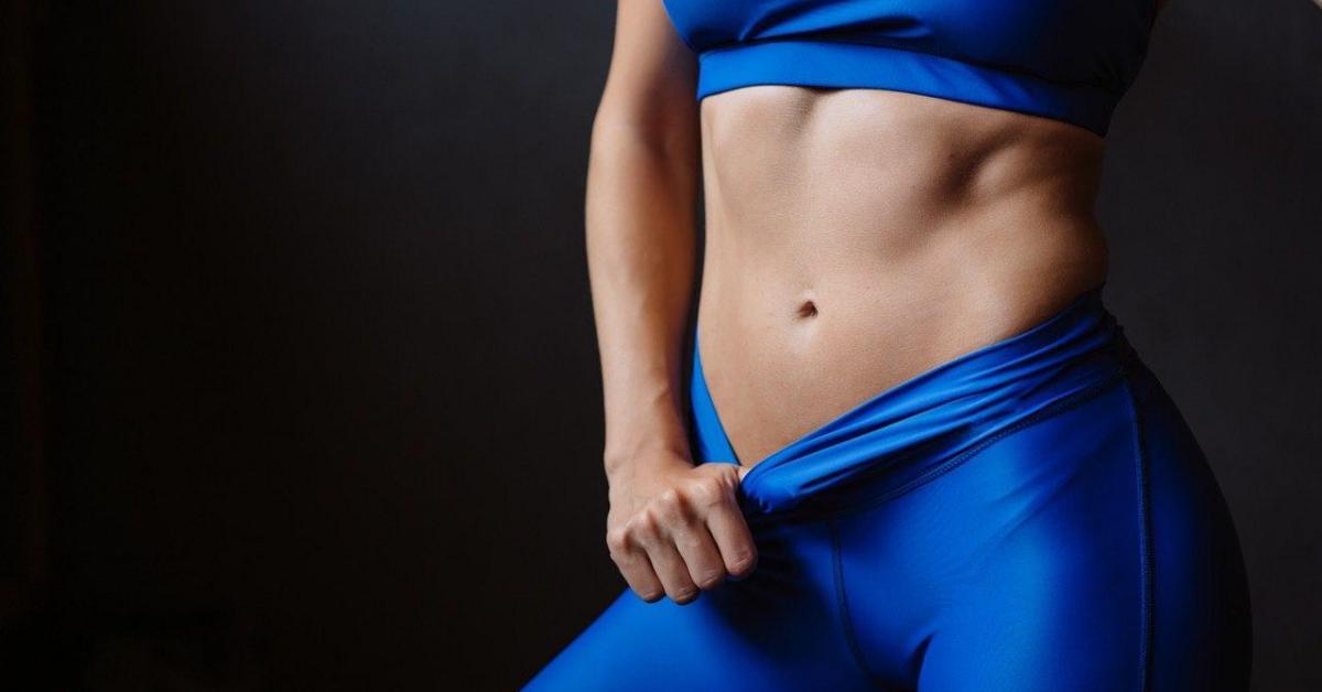 Що робити зі зривами та переїданням?