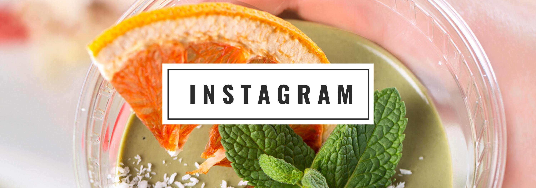 Долучитися до нашого Instagram