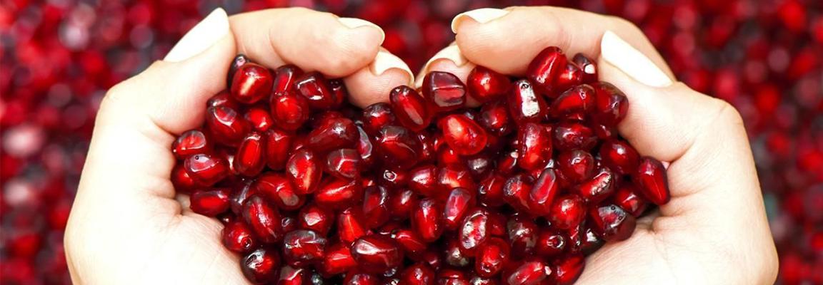 ТОП-10 корисних продуктів при зимовому авітамінозі
