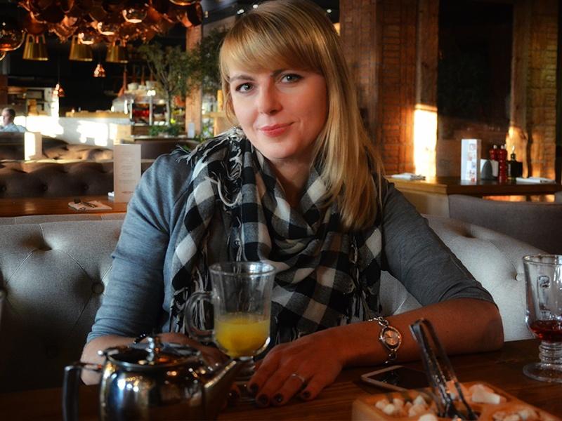 Svetlana-Kotenko-tea