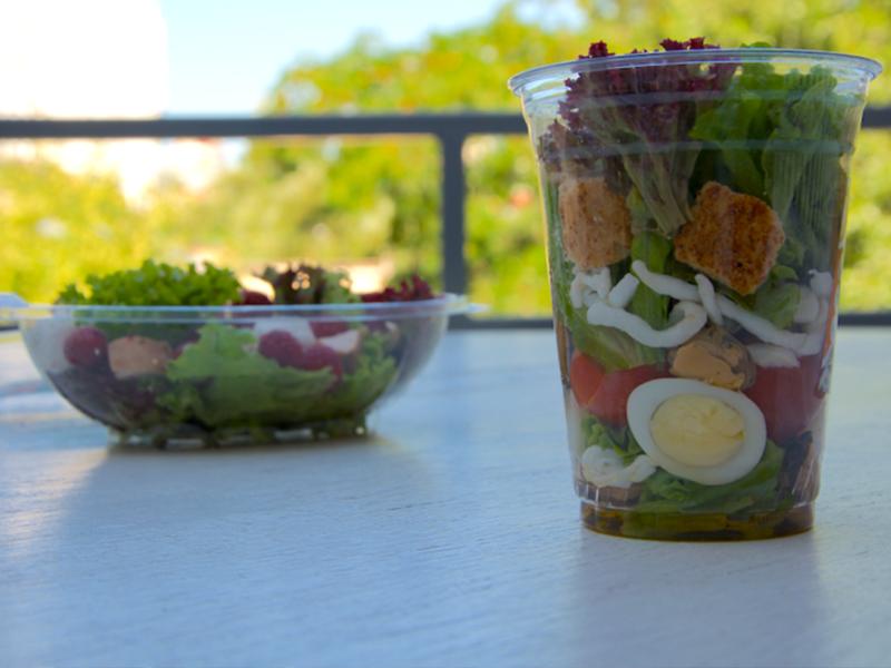 salat-na-obed
