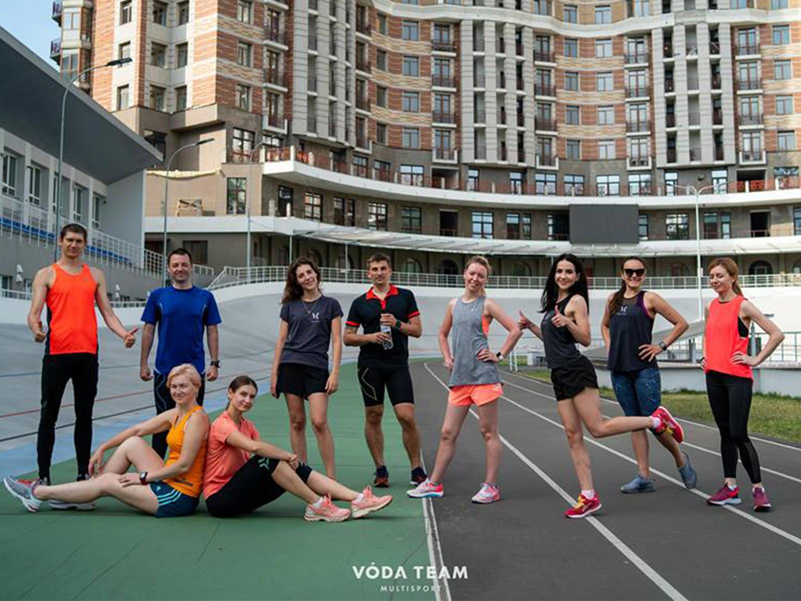 voda_team