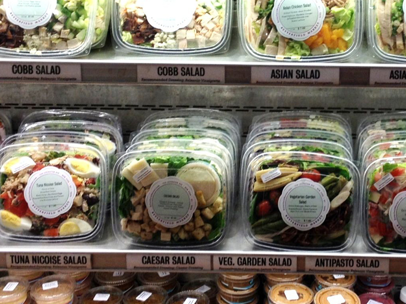 salat-iz-supermarketa