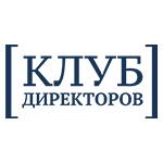 Подкаст Светланы Котенко | Клуб Директоров