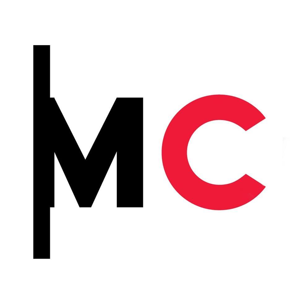 Обзор MainCream: ПП с доставкой от FoodEx
