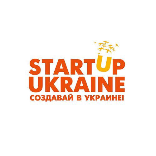Кейс выпускников Startup Ukraine: FoodEx