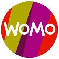 WoMo-находка: Эксперты стройности FoodEx
